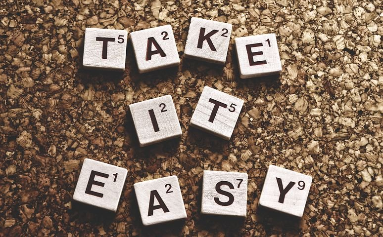 Take it easy and relax with help from2b@1 Hypnotherapy Wymondham Norwich Norfolk based Hypnotherapist