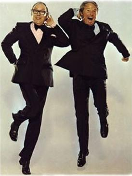 Morecambe-&-wise_skip-dance.jpg
