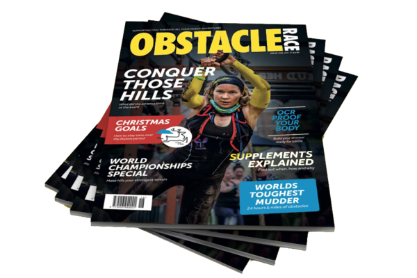 www.obstacleracemagazine.com