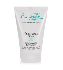 Purifying Wash 50ml