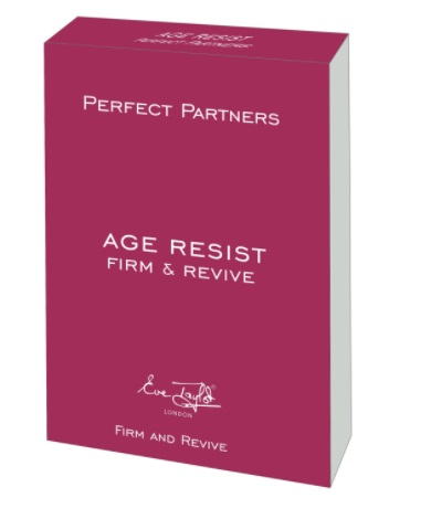 Perfect Partners Firm & Revive