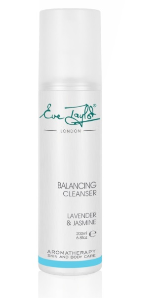 Balancing Cleanser 200ml