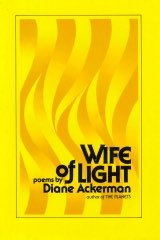 Wife of Light book