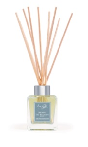 Wild Fig & Grape Natural Reed Diffuser