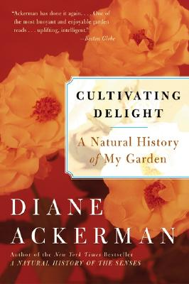 Cultivating Delight paperback