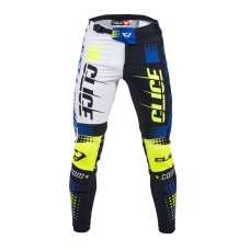 pant_cero_blue_1 (Medium)-228x228.png