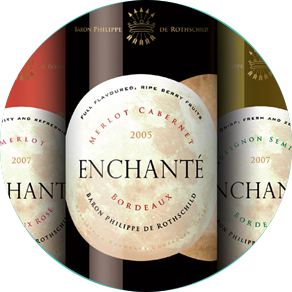 Enchante Wine