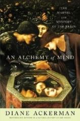 An Alchemy of Mind book