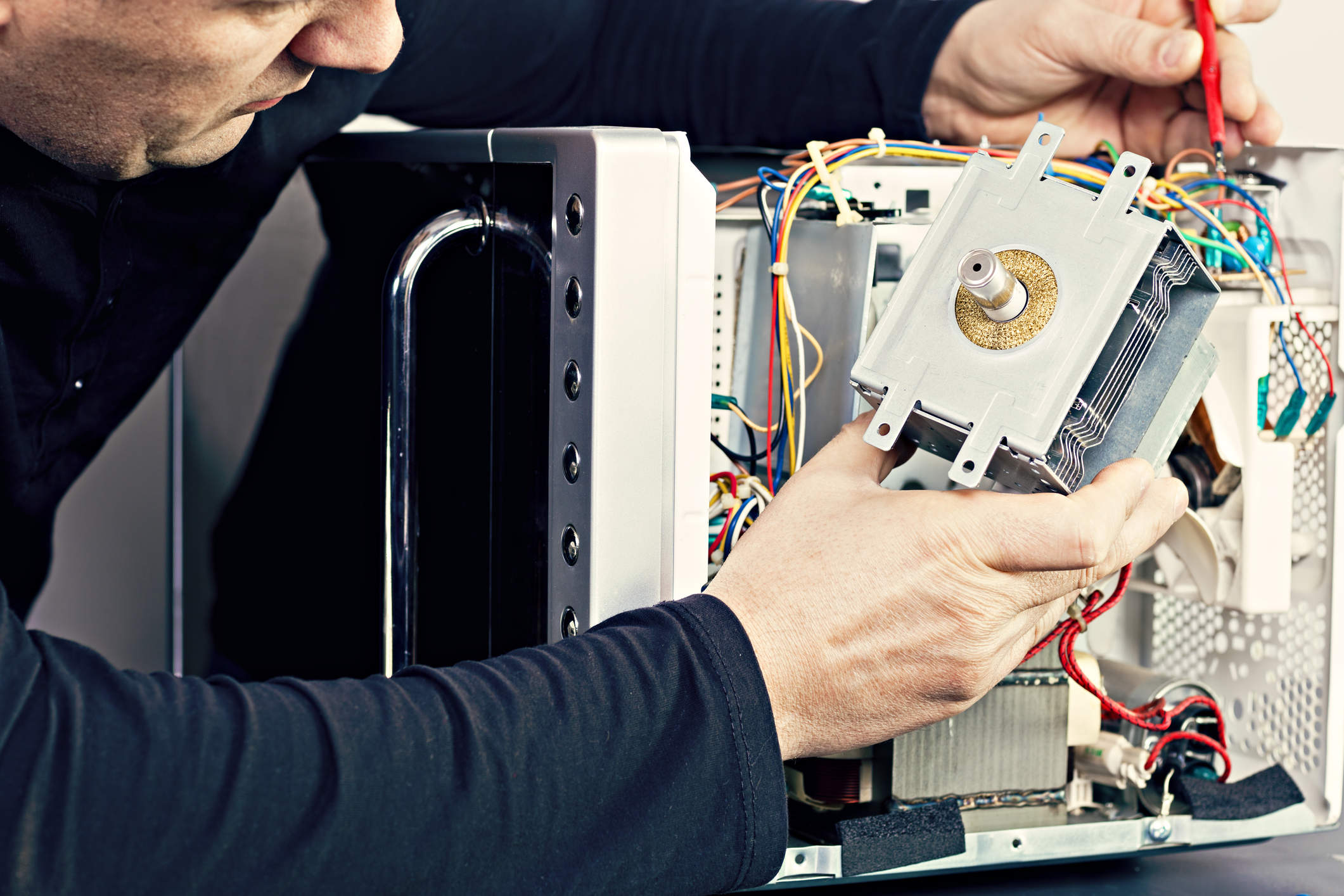 Technical Training Arufa House Wiring Can Deliver Sessions For Engineers And It Administrators Who Are Required To Install Repair Configure Manage Software Or Hardware