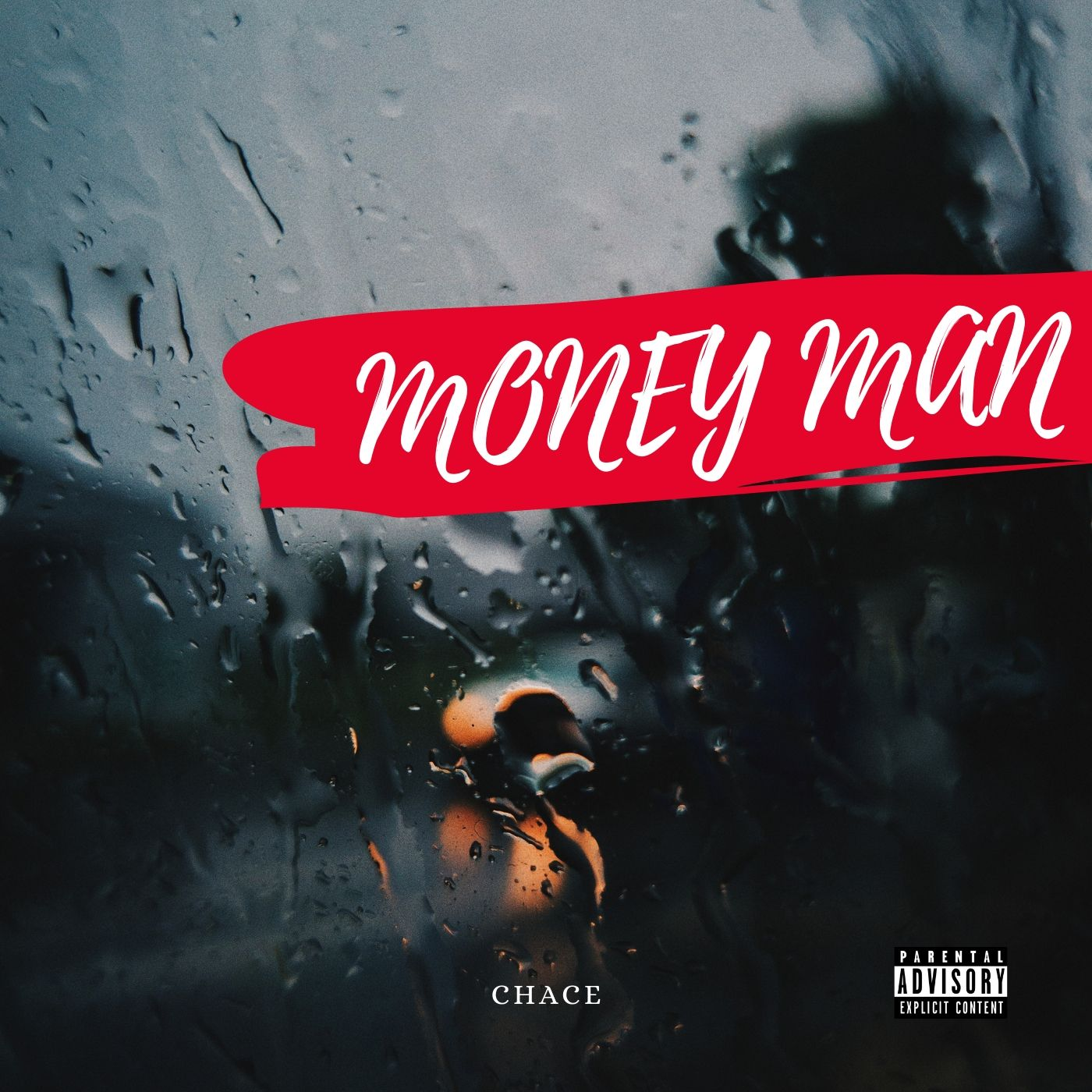 Money Man - Chace