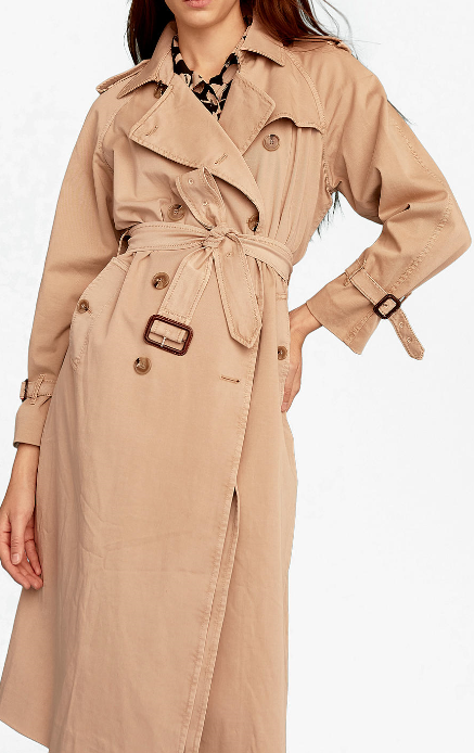 GD trench £365.PNG