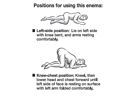 enema-positions.jpeg