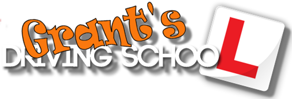 Copy of driving-school-logo.png