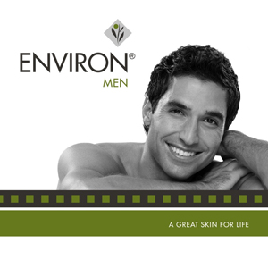 Environ for Men