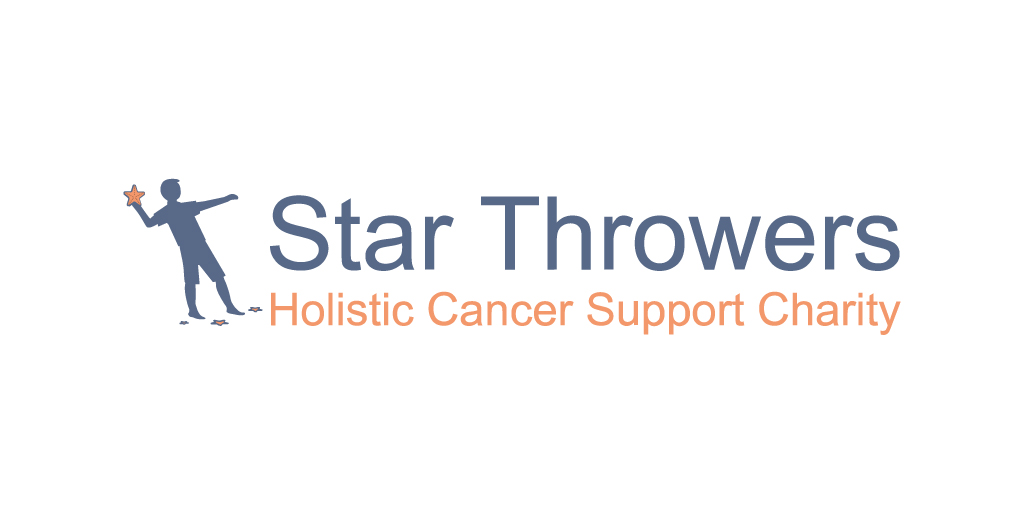 Star Throwers cancer charity