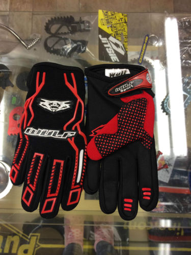 wulfsport kids gloves red.jpg