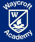 worksafepat assisted Waycroft Academy Bristol with their maintenance system
