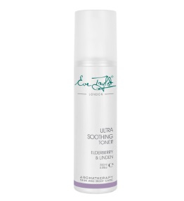 Ultra Soothing Toner 200ml