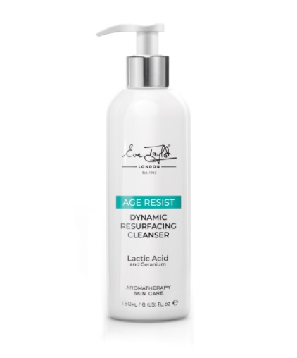 Dynamic Resurfacing Cleanser 180ml