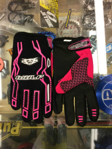 wulsport kids gloves pink.jpg