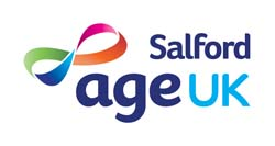 Age Uk  -Ssalford