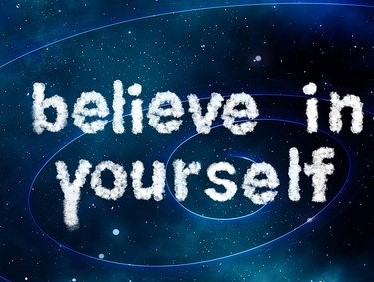 Learn to belive in yourself with Hypnotherapy from 2b@1 Hypnotherapy Wymondham Norwich Norfolk Hypnotherapist