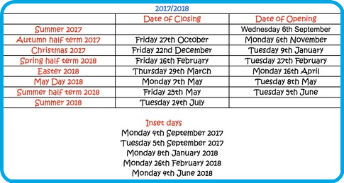 term dates 2017:18 website.png