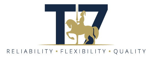 T7 Property Solutions Ltd