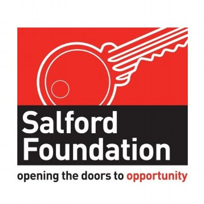 Salfrod Foundation