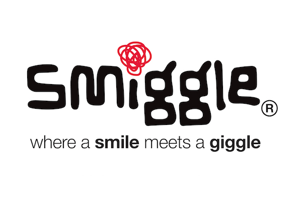 smiggle Happy Smiggle Christmas!