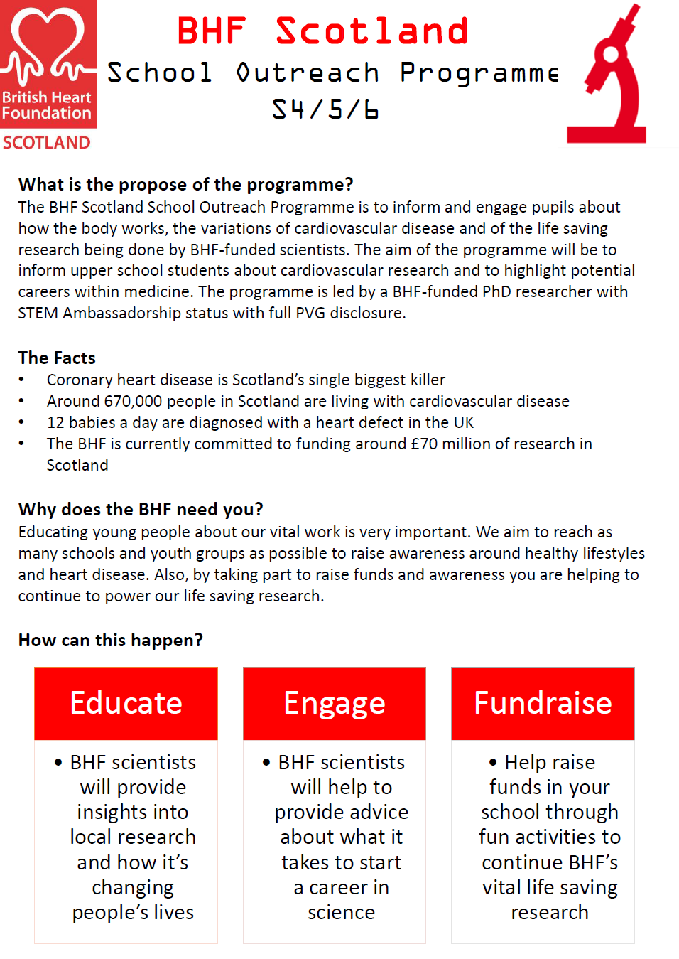 Help Year 4 Circuit Components Word Mat Science Electricity Ks2 The British Heart Foundation Team Based At Queens Medical Research Institute In Edinburgh Have Outreach Workshops On Offer For Schools Free Of Charge