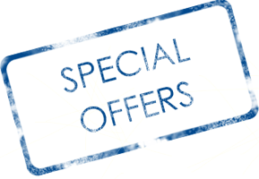 worksafepat special offers on test equipment