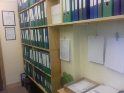 office shelves 2.jpg