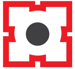 Fortress Distribution icon