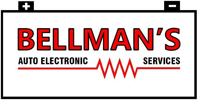 Bellmans Auto Electronic Services