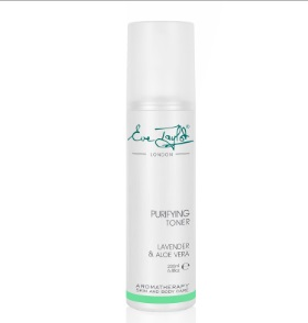 Purifying Toner 200ml