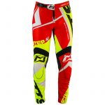 MOTS STEP 4 PANTS RED YELLOW.jpg