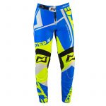 MOTS STEP 4 PANTS BLUE YELLOW.jpg
