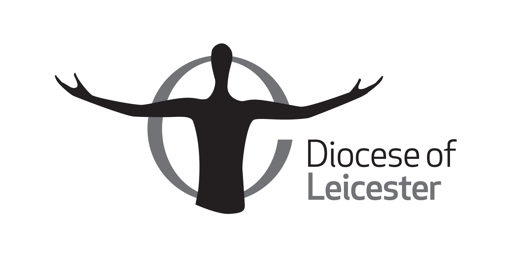 Diocese of Leicester