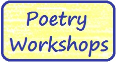 Poetry Workshops