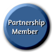 Partnership Members