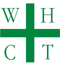whctlogo1111use.jpg