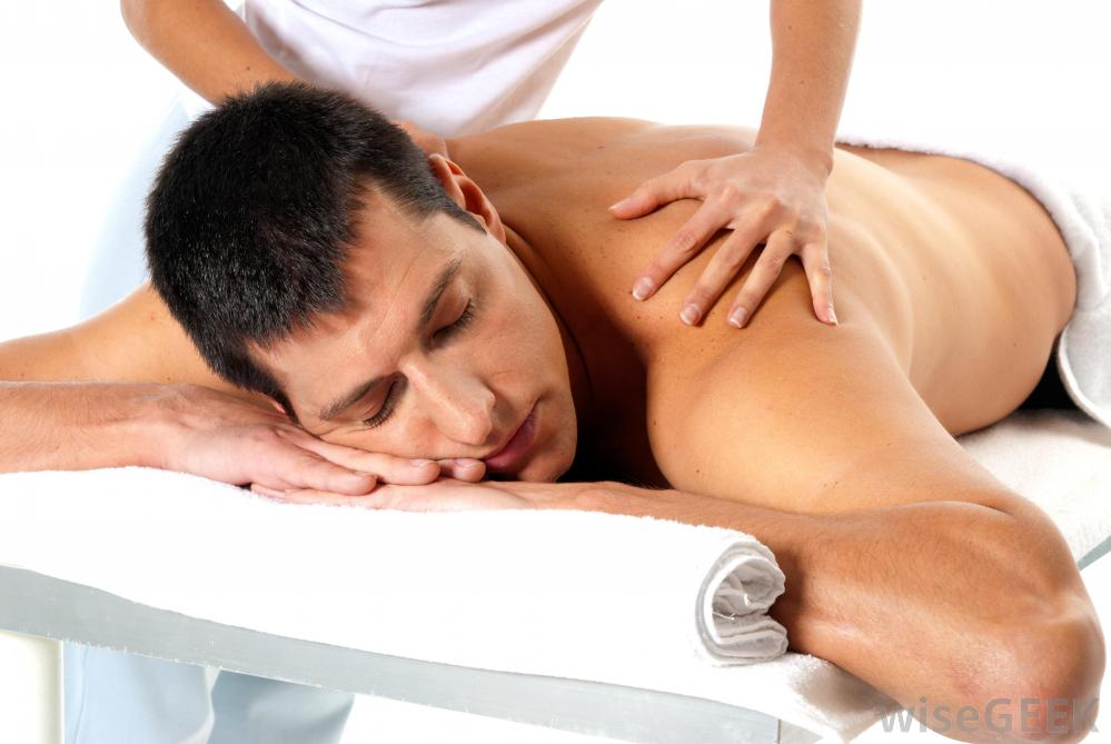 therapeutic massage just relax mens
