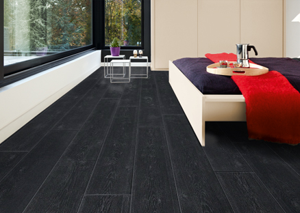 Flooring Uk Warrington Laminate Flooring Suppliers