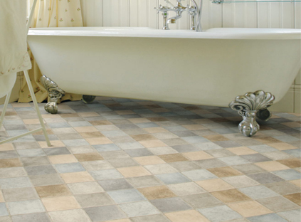 Flooring Uk Warrington Vinyl Flooring Suppliers