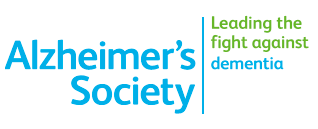 we provide consulting and risk assessments for the Alzheimer's Society
