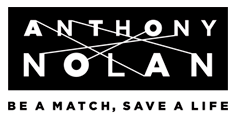 We have worked with the Anthony Nolan Trust to provide Pat Testing