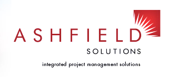 worksafepat has worked with Ashfield Solutions to create a pat management system which reduced their testing frequencies