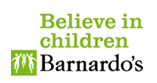 worksafepat has carried out pat testing for Barnado's