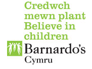 worksafepat were able to provide an assessment for Barnardo's Cymru